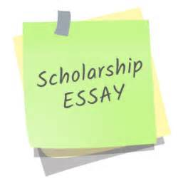 Top 115 Proposal Essay Topics Examples for College Students